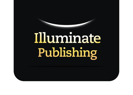 Illuminate Publishing